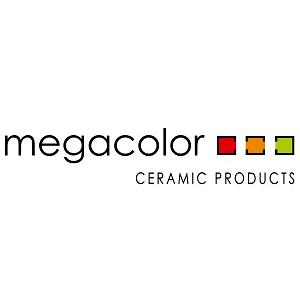 Logo Megacolor