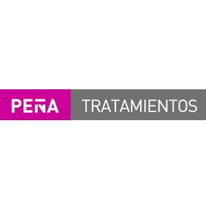 Logo Peña Tratamientos