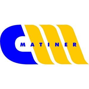 Logo Matiner