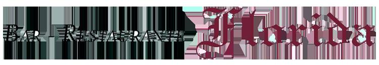 Logo Restaurante Florida